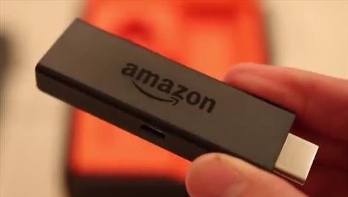 Google pulls YouTube from Amazon TV boxes amid bitter feud.