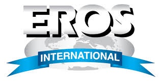 Eros International signs four film co-production deal with Drishyam Films.