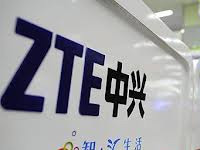 Chinese firm ZTE to sell mobile handsets directly in India